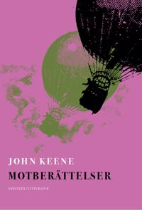 Motberättelser - John Keene   Laserbodysculptingpittsburgh.com