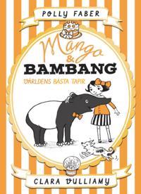 Världens bästa tapir