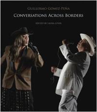 Conversations Across the Border