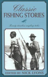 Classic Fishing Stories
