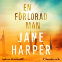 En förlorad man - Jane Harper | Laserbodysculptingpittsburgh.com