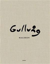 Gullvåg - Harald Stanghelle, Svein Olav Hoff pdf epub
