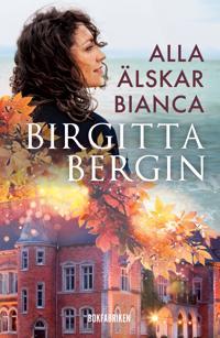 Alla älskar Bianca