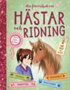 Min favoritbok om hästar och ridning