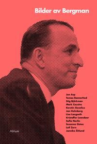 Bilder av Bergman