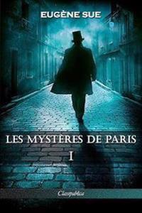 Les myst res de Paris
