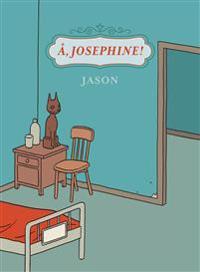 Å, Josephine! - Jason pdf epub