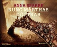 Kung Märthas döttrar - Anna Sparre | Laserbodysculptingpittsburgh.com
