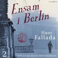 Ensam i Berlin - Del 2