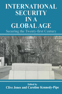 International Security in a Global Age