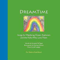 Dreamtime for Dads