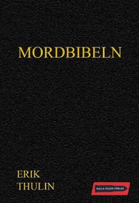 Mordbibeln