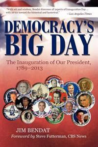 Democracy's Big Day