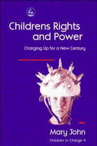Children's Rights and Powers