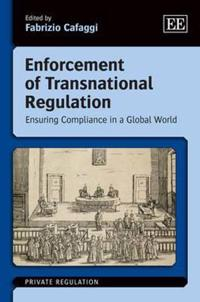 Enforcement of Transnational Regulation