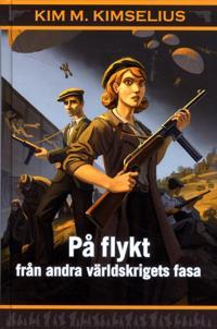 På flykt från andra världskrigets fasa