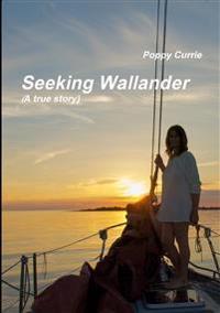 Seeking Wallander
