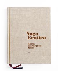 Yoga Erotica