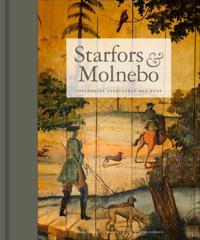 Starfors & Molnebo. Uppländska herrgårdar med anor