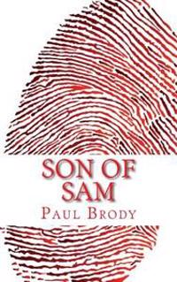 Son of Sam: A Biography of David Berkowitz