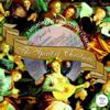The Spirit of Christmas: A History of Our Best-Loved Carols [With CD]