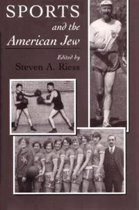 Sports and American Jew