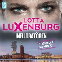 Infiltratören - Lotta Luxenburg | Laserbodysculptingpittsburgh.com