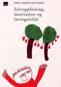 Selvoppfatning, motivasjon og læringsmiljø