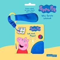 Lek med Peppa!