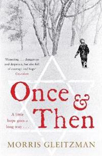 Once and Then