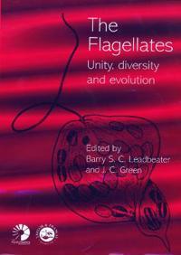 The Flagellates