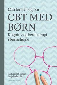 Min første bog om CBT med børn
