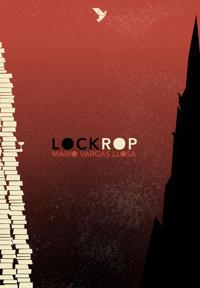 Lockrop