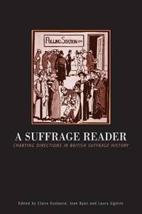 A Suffrage Reader