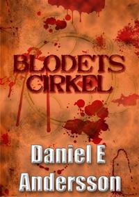 Blodets cirkel