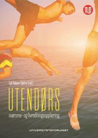 Utendørs svømme- og livredningsopplæring - Egil G. Gjølme   Inprintwriters.org