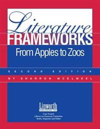 Literature Frameworks
