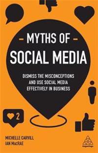 Myths of Social Media