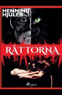 Råttorna :