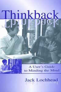 Thinkback