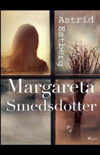Margareta Smedsdotter : - Astrid Estberg   Laserbodysculptingpittsburgh.com