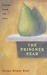 The Prisoner Pear