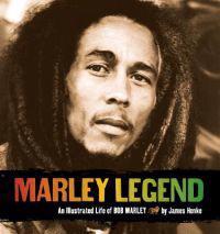 Marley Legend