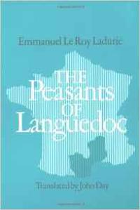 Peasants of Languedoc