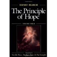 Principles of Hope
