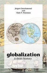 Globalization - a short history