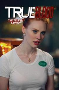 True Blood 2