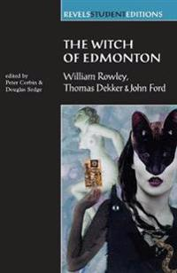 Witch of Edmonton