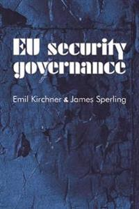 Eu Security Governance