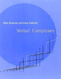 Verbal Complexes